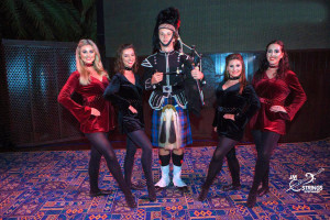 Scottish dance show 5